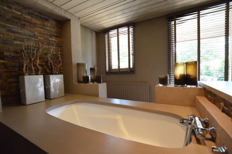 FerienhausNiederlande - Nord-Brabant: La Grande Maison Douce  [18]