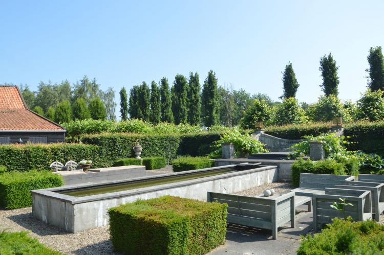 FerienhausNiederlande - Nord-Brabant: La Grande Maison Douce  [39]
