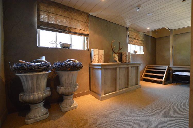 FerienhausNiederlande - Nord-Brabant: La Grande Maison Douce  [13]