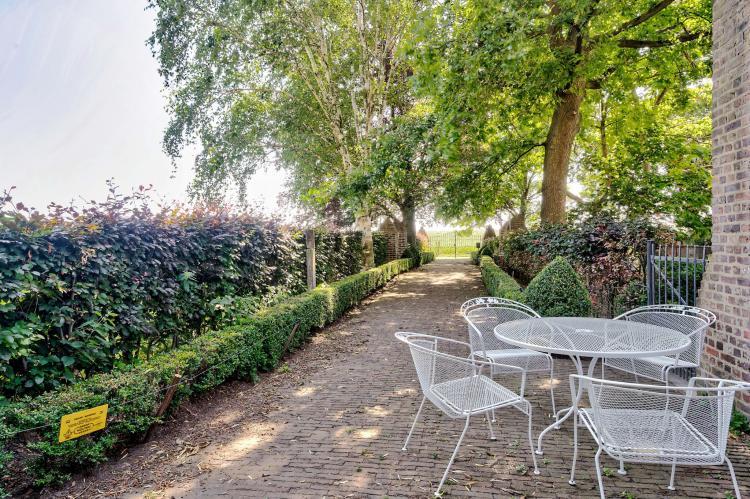 Holiday homeNetherlands - Limburg: Meschermolen 7  [23]