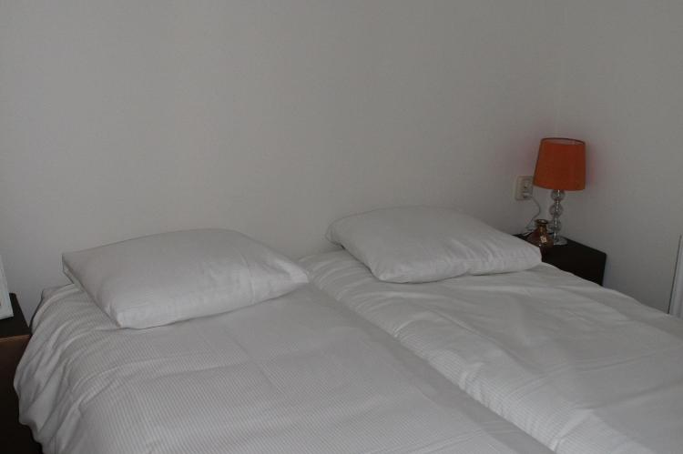 VakantiehuisNederland - Limburg: Resort Mooi Bemelen 8  [18]