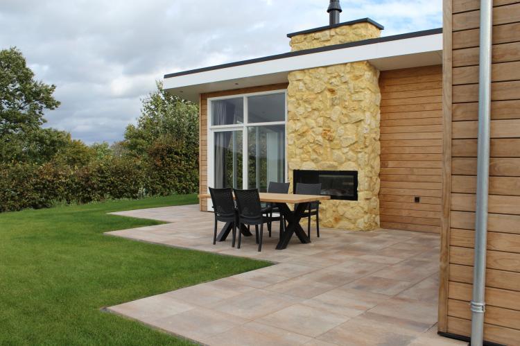 VakantiehuisNederland - Limburg: Resort Mooi Bemelen 8  [23]
