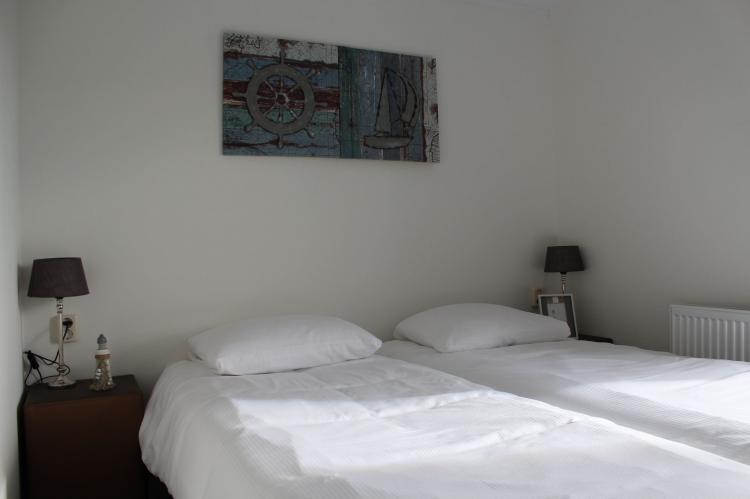 VakantiehuisNederland - Limburg: Resort Mooi Bemelen 8  [16]