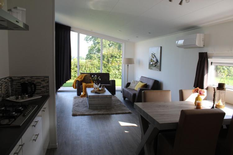 VakantiehuisNederland - Limburg: Resort Mooi Bemelen 8  [14]