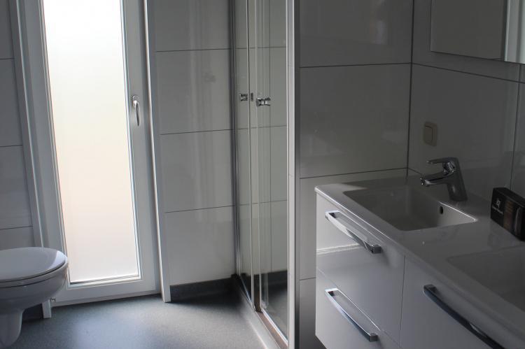VakantiehuisNederland - Limburg: Resort Mooi Bemelen 8  [19]