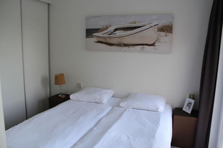 VakantiehuisNederland - Limburg: Resort Mooi Bemelen 8  [17]