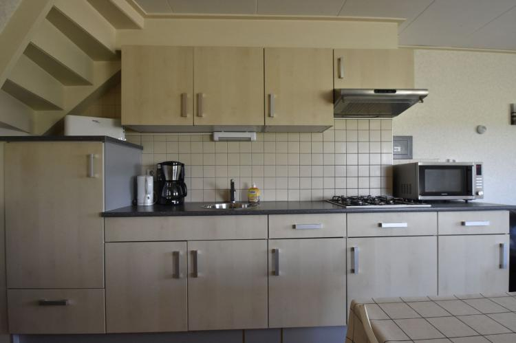Holiday homeNetherlands - Noord-Holland: Zilte Bries  [10]
