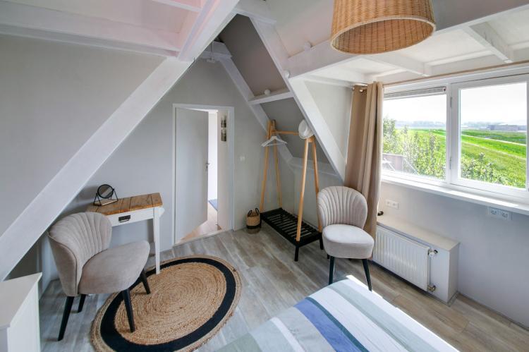 Holiday homeNetherlands - Noord-Holland: Zilte Bries  [14]