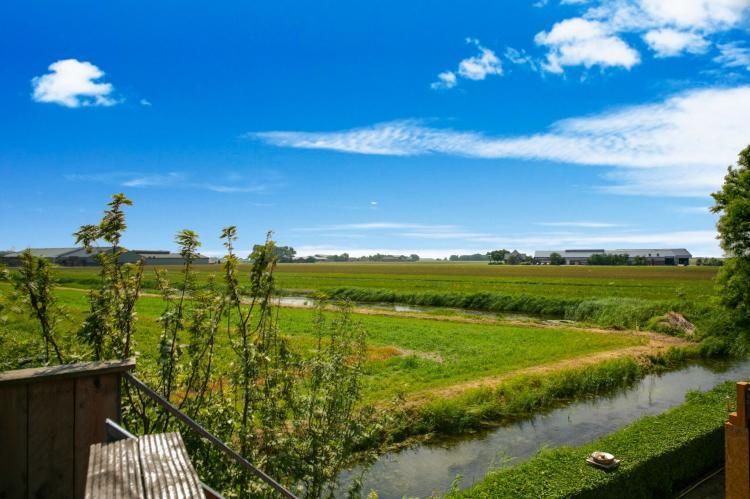 Holiday homeNetherlands - Noord-Holland: Zilte Bries  [20]