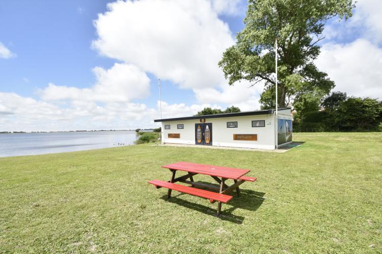 VakantiehuisNederland - Noord-Holland: Het Hoge Noorden  [23]