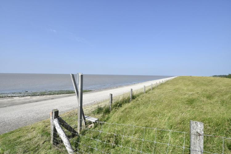 VakantiehuisNederland - Noord-Holland: Het Hoge Noorden  [18]