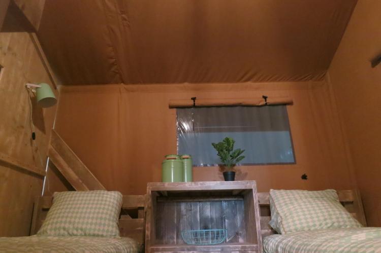 Holiday homeNetherlands - Flevoland: Vakantiepark Eigen Wijze 7  [12]