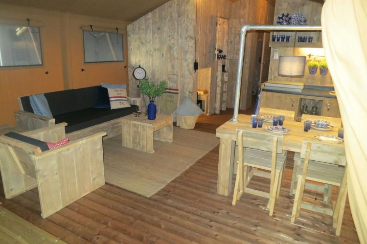 FerienhausNiederlande - Flevoland: Vakantiepark Eigen Wijze 9  [7]