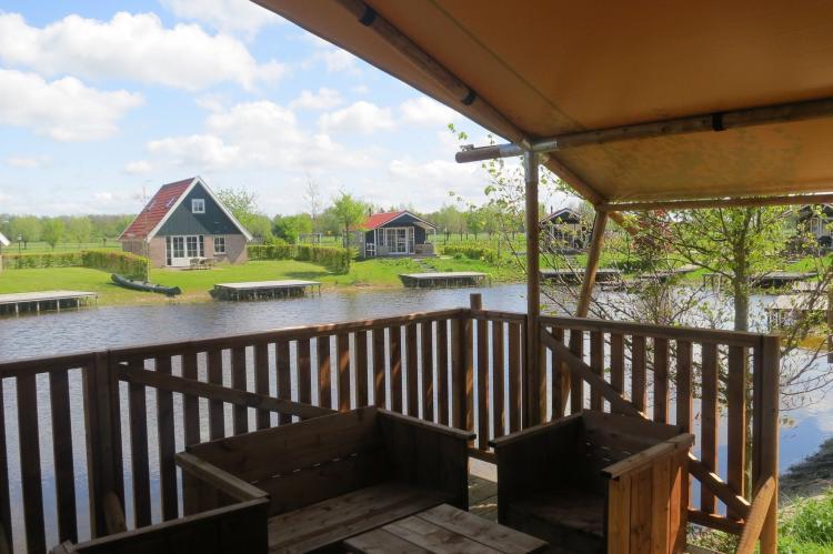 FerienhausNiederlande - Flevoland: Vakantiepark Eigen Wijze 9  [17]