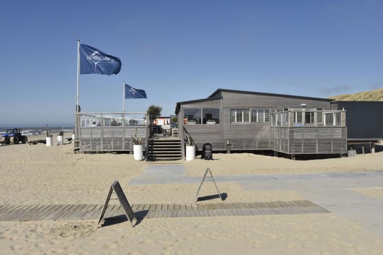 VakantiehuisNederland - Noord-Holland: Villa Kagok  [36]