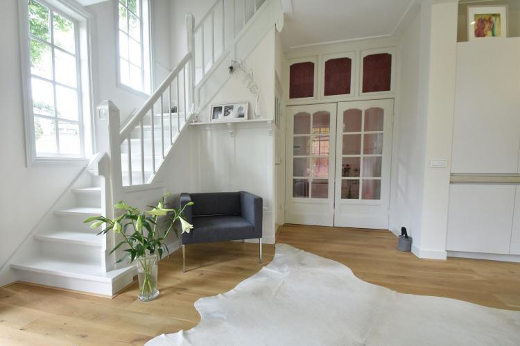 VakantiehuisNederland - Noord-Holland: Villa Kagok  [13]