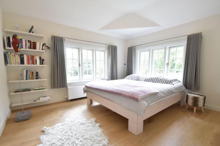 VakantiehuisNederland - Noord-Holland: Villa Kagok  [16]