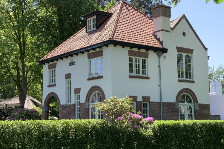 FerienhausNiederlande - Nord-Holland: Villa Kagok  [31]
