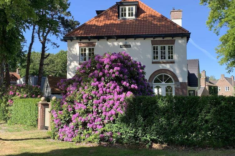 FerienhausNiederlande - Nord-Holland: Villa Kagok  [30]
