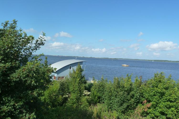 Holiday homeNetherlands - Friesland: Waad en Wyn  [29]