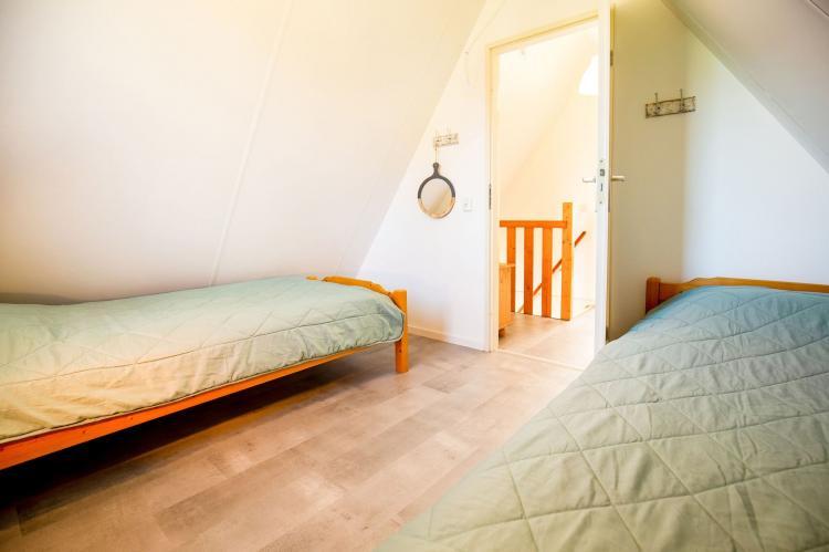 Holiday homeNetherlands - Friesland: Waad en Wyn  [14]