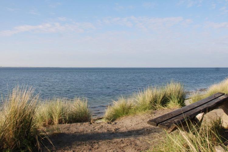 VakantiehuisNederland - Zeeland: Ostrea 16  [24]