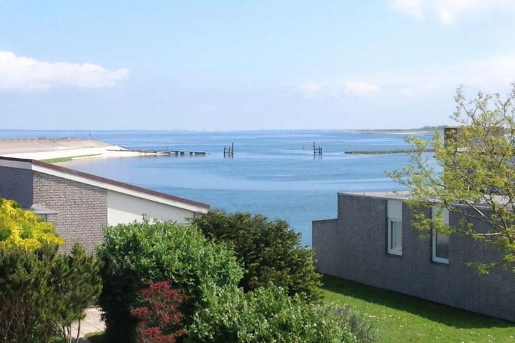 VakantiehuisNederland - Zeeland: Ostrea 16  [22]