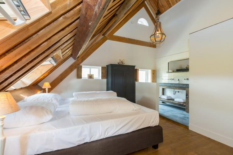VakantiehuisNederland - Zeeland: Familiehuis t Blauwzwartje  [12]
