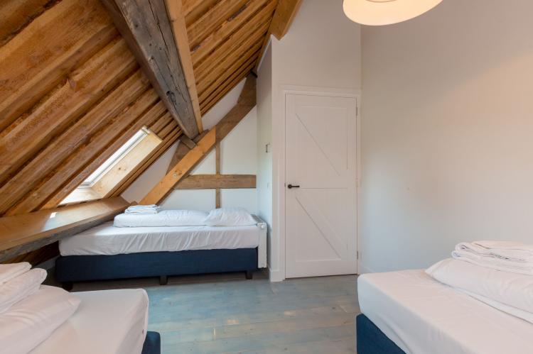 VakantiehuisNederland - Zeeland: Familiehuis t Blauwzwartje  [20]