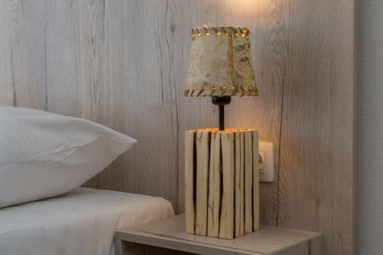 Holiday homeNetherlands - Zealand: Aparthotel Zoutelande - 2 pers luxe studio  [19]