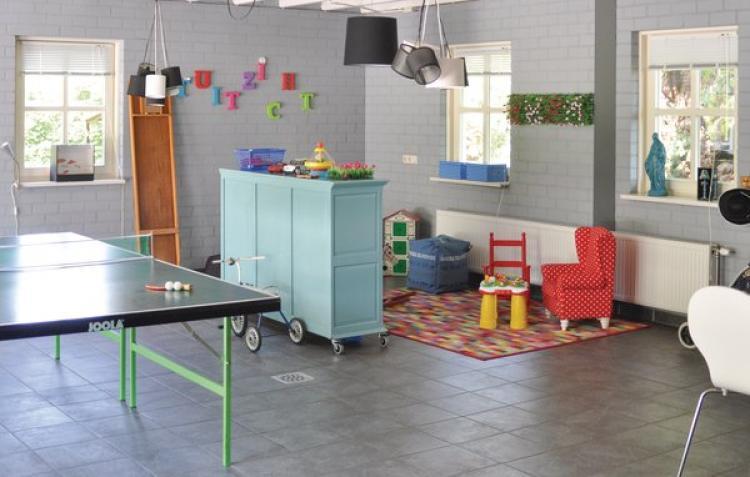 VakantiehuisNederland - Noord-Brabant: Het Uitzicht  [19]