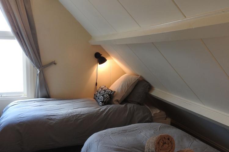 VakantiehuisNederland - Zuid-Holland: Clair de Lune  [14]