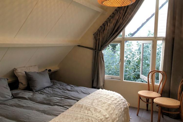 VakantiehuisNederland - Zuid-Holland: Clair de Lune  [17]