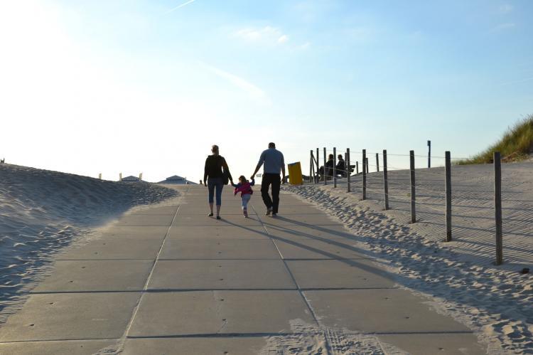 VakantiehuisNederland - Zuid-Holland: Strandpark Vlugtenburg 3  [28]