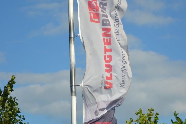 VakantiehuisNederland - Zuid-Holland: Strandpark Vlugtenburg 3  [22]
