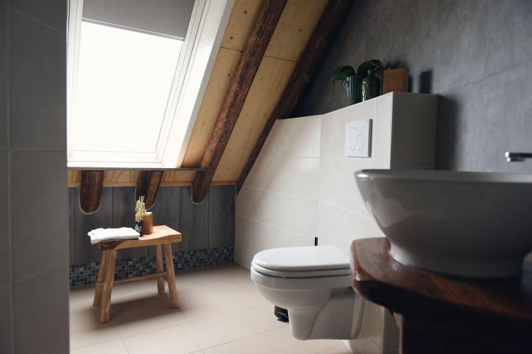 VakantiehuisNederland - Noord-Holland: Vossehoeck 4  [16]