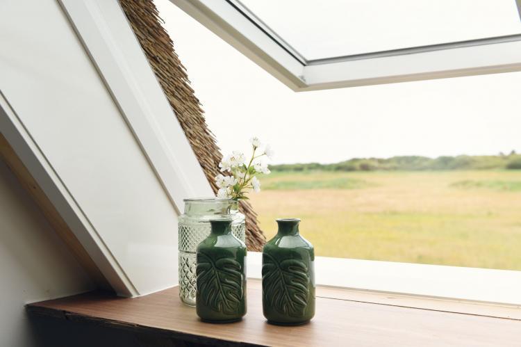 VakantiehuisNederland - Noord-Holland: Vossehoeck 4  [3]