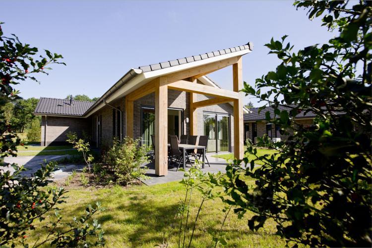 FerienhausNiederlande - Gelderland: Landgoed De IJsvogel 6  [2]
