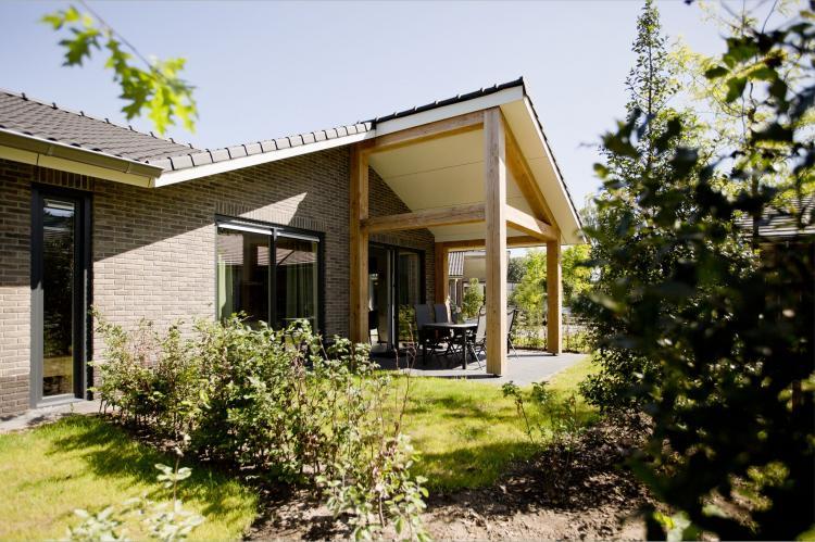 FerienhausNiederlande - Gelderland: Landgoed De IJsvogel 6  [1]