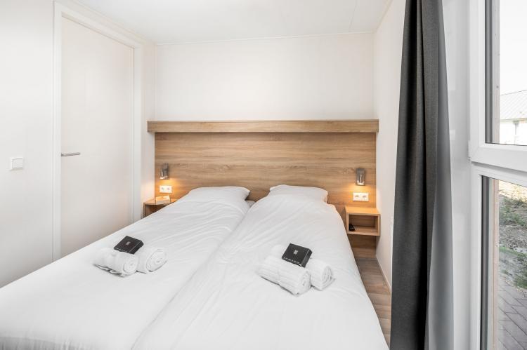 VakantiehuisNederland - Zeeland: Beach Resort Nieuwvliet-Bad 3  [6]
