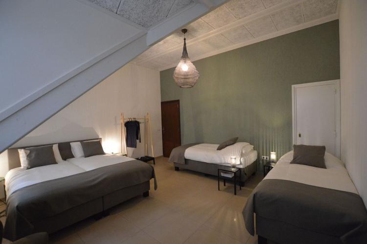 VakantiehuisNederland - Limburg: Vakantievilla Beleef Arcen  [28]