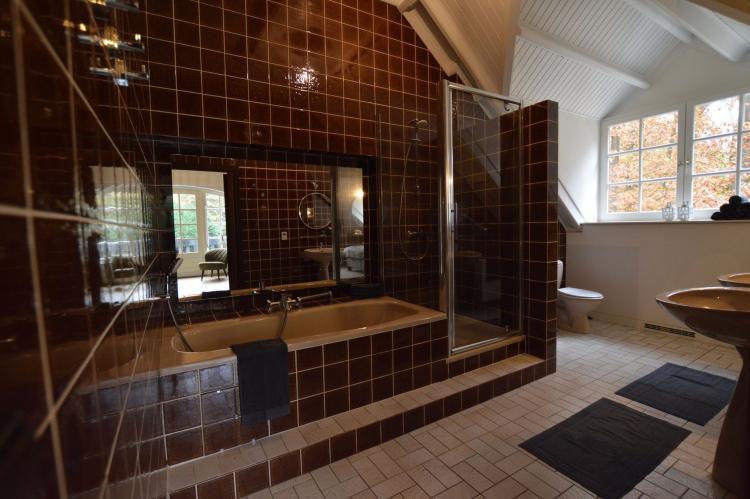VakantiehuisNederland - Limburg: Vakantievilla Beleef Arcen  [32]