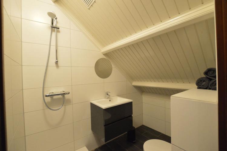 VakantiehuisNederland - Limburg: Vakantievilla Beleef Arcen  [33]