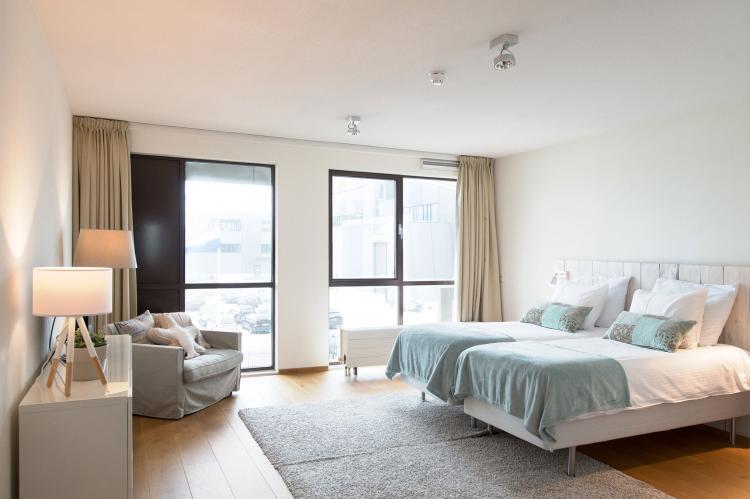 VakantiehuisNederland - Zuid-Holland: Scheveningen 22c  [14]