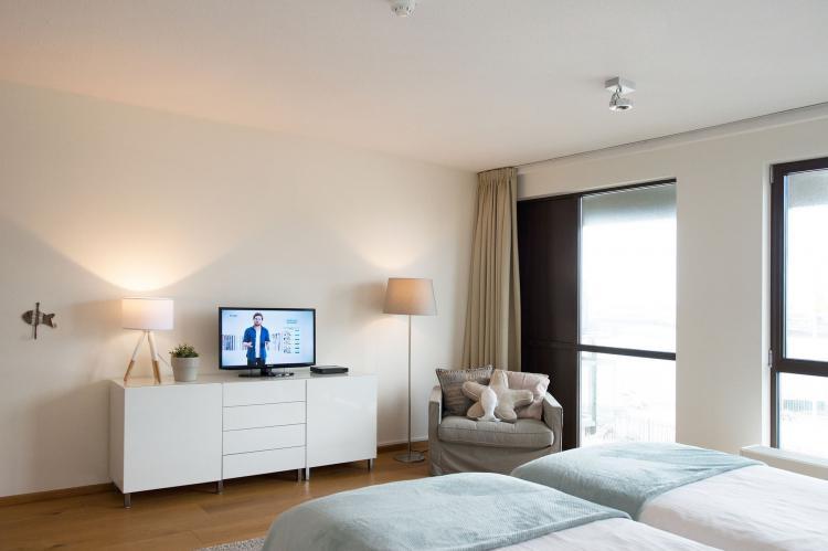 VakantiehuisNederland - Zuid-Holland: Scheveningen 22c  [13]