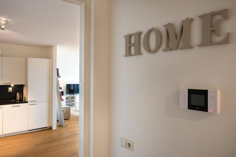 VakantiehuisNederland - Zuid-Holland: Scheveningen 22c  [5]