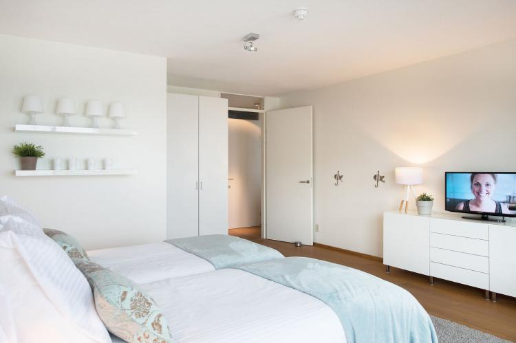 VakantiehuisNederland - Zuid-Holland: Scheveningen 22c  [12]