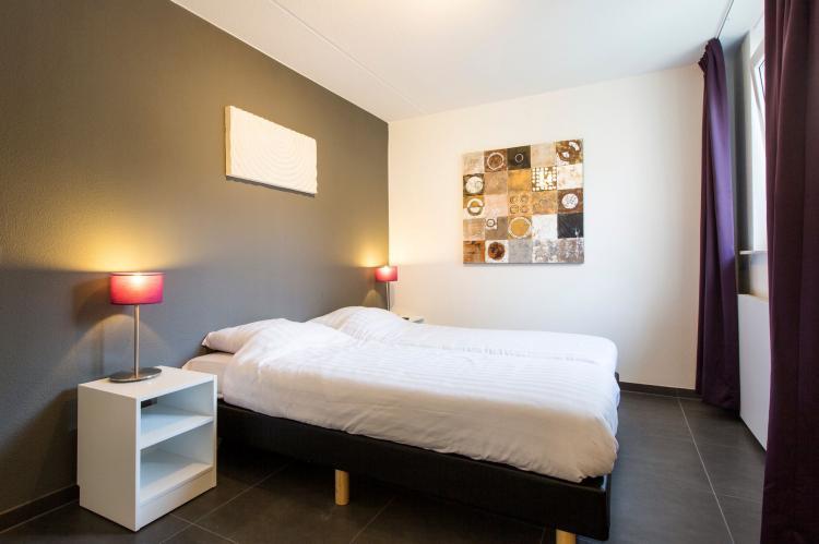 VakantiehuisNederland - Limburg: Resort Arcen 17  [7]