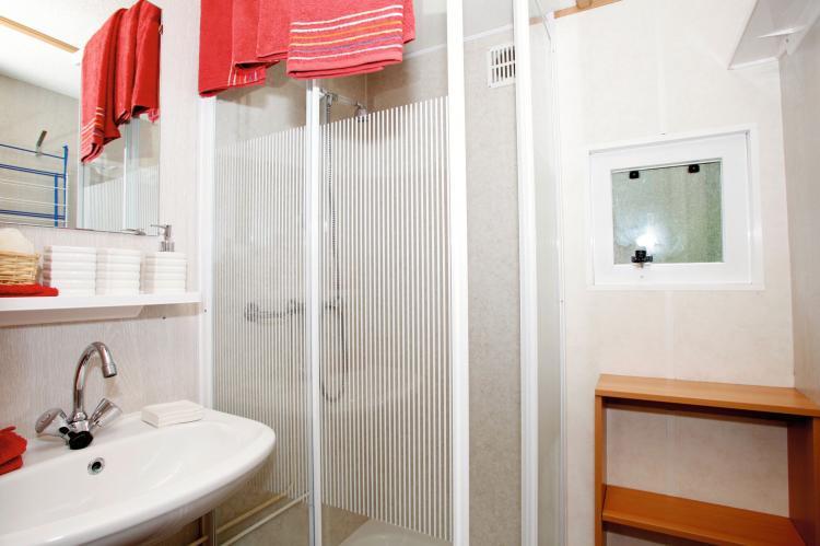 VakantiehuisNederland - Limburg: Resort Arcen 15  [6]