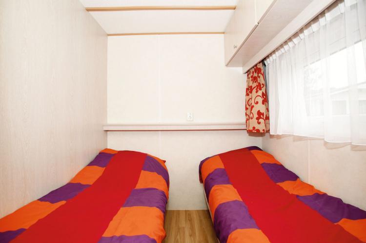 VakantiehuisNederland - Limburg: Resort Arcen 15  [5]